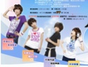 kaos TOP GIRL 2010 Topgir11