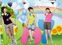 kaos TOP GIRL 2010 Topgir16