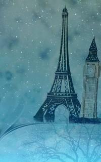 Billounette78's Gallery. [ MAJ : 15 Janvier 2011 ]  Paris_10