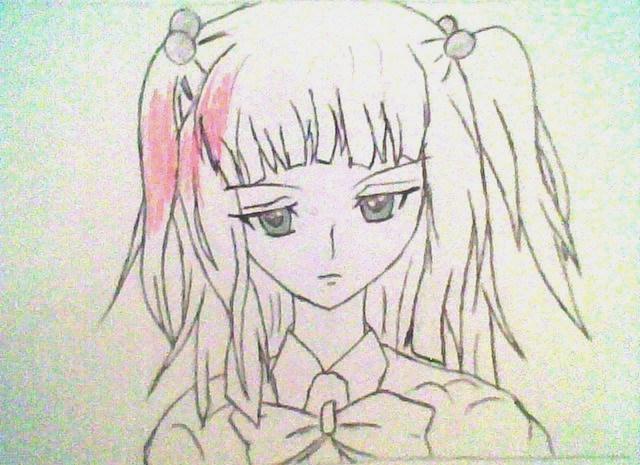 dessins par Yukarin Photo010