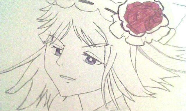 dessins par Yukarin Photo012