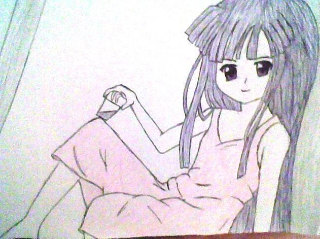 dessins par Yukarin Photo014
