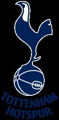 Candidature : Tottenham Hotspur F.C.  120px-10