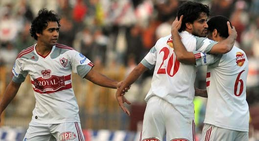 اهداف مباراة ( الزمالك × بنى عبيد ) [6-0] فى اطار الدور الـ 32 لكاس مصر 2010 16832810
