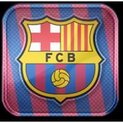 اهداف مباراة :: برشلونة VS ريال سوسيداد 1708b10