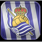 اهداف مباراة :: برشلونة VS ريال سوسيداد 174210