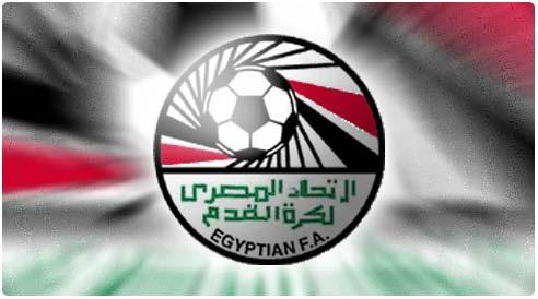 أهداف مباراة الزمالك x الأتحاد في الأسبوع الـــ 13 من الدوري المصري 2010 - 2011 Of3p8210