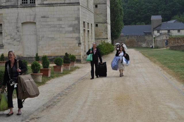 Weekend en costume à l'abbaye de Fontevraud 2010 Bal_de12