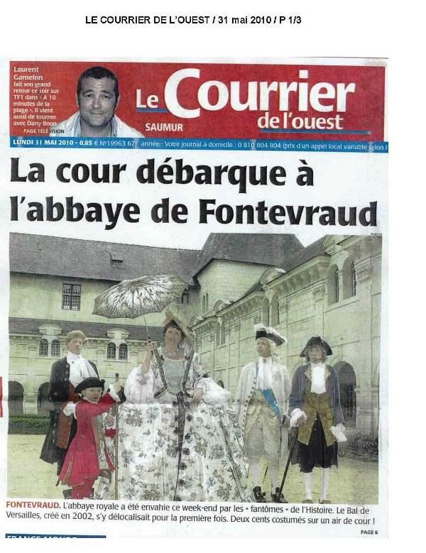 Presse du bal de Versailles - Page 2 Le-cou10