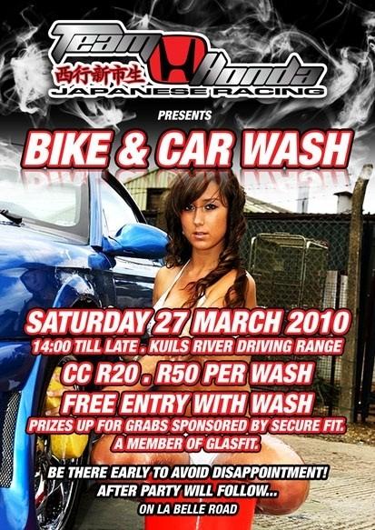 Team Honda Bikini Bike & Car wash 27/03/10 New_im11