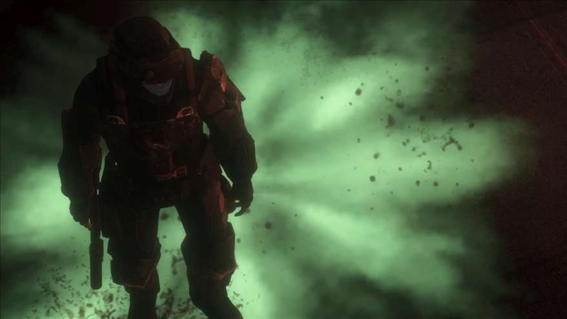 the flood wow Halo3_10