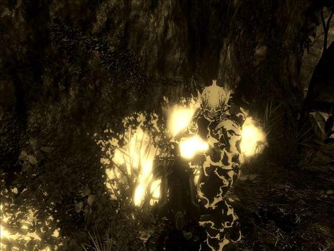 the Demon  Halo3_12
