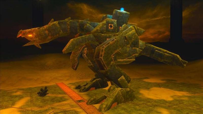 Sand Guardian Halo3_16