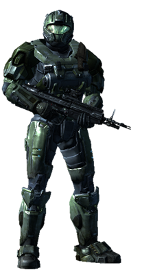 The 3ed armour contest Player24