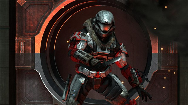 Free forum : Halo Reach fan forum - Portal Reach_14