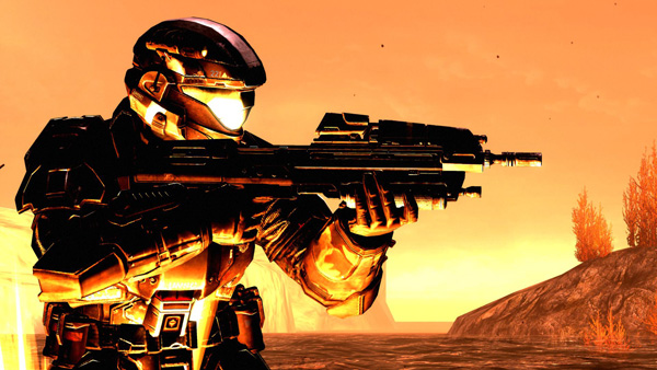 Fear us we are odst Reach_24