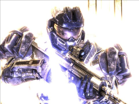 Fourth armor pose contest Reach_31