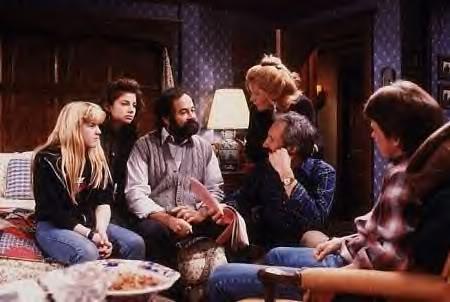 Fotos de Family Ties 2i4z9c10