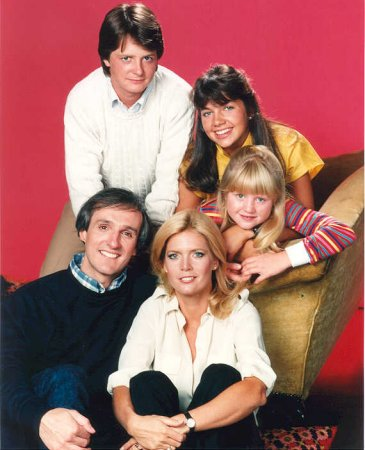 Fotos de Family Ties Famtie10