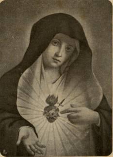 Les Saintes Femmes sont un exemple pour nous tous 1315