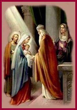 Fête du Saint Nom de Jésus 2014