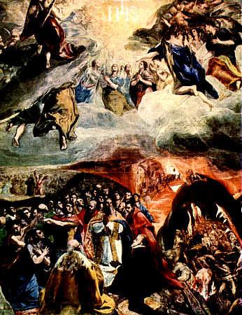 Fête du Saint Nom de Jésus 2115