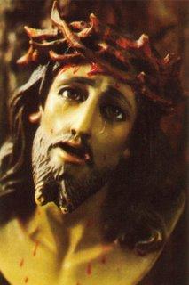 Une vraie lettre de notre Sauveur Jésus-Christ 2211