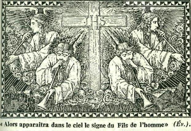 Dernier Dimanche après la pentecôte (2010) 24e_et10