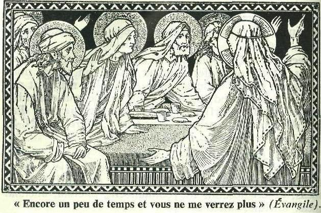 3 ème dimanche après Pâques (2010) 3e_dim13