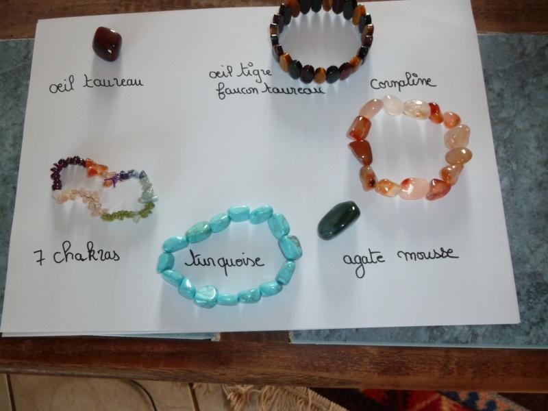 mes pierres de Lithothérapie  P1010313