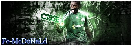 créer un forum : Simu-Fifa-Soccer 29c0so10