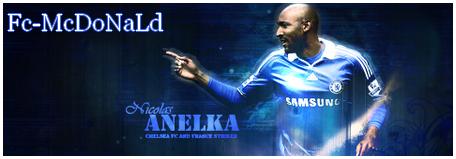 créer un forum : Simu-Fifa-Soccer Anelka10