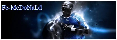 créer un forum : Simu-Fifa-Soccer Floren10