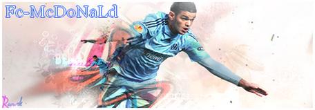 créer un forum : Simu-Fifa-Soccer K3vv4310