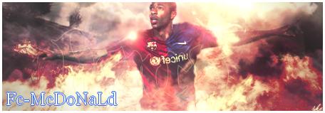 créer un forum : Simu-Fifa-Soccer Rgyssm10