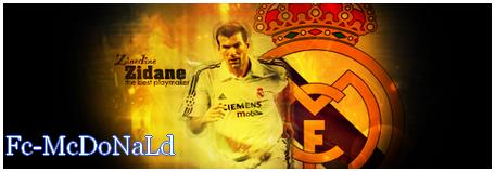 créer un forum : Simu-Fifa-Soccer Zizous10
