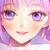 [FORUM RPG] Gakuen Alice Pre1110