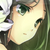 [FORUM RPG] Gakuen Alice Pre510