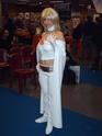 convention paris le 3/4 avril 2010 - Page 2 Hpim2211