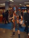 convention paris le 3/4 avril 2010 - Page 2 Hpim2213