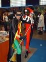 convention paris le 3/4 avril 2010 - Page 2 Hpim2214