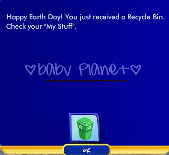 Happy Earth Day! Untitl36