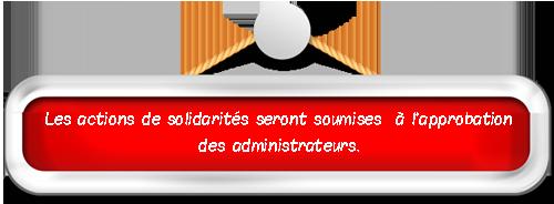 forum de saidabiida Action10