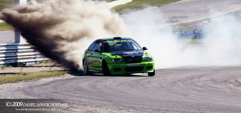 :: Cars :: Lindgr10