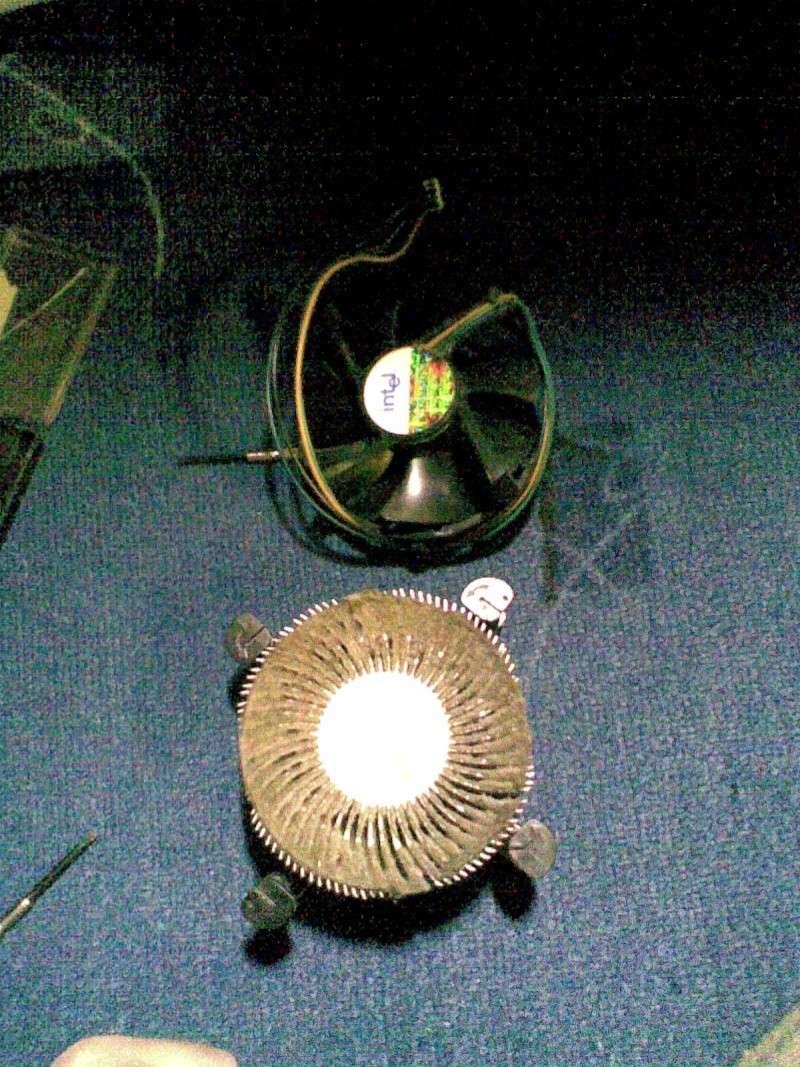 My ventilator :D Obraz211