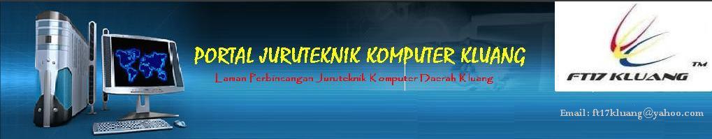 TANYA FT17 KLUANG Banner13