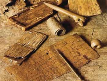 Артефакты и исторические памятники - Страница 5 06_che10
