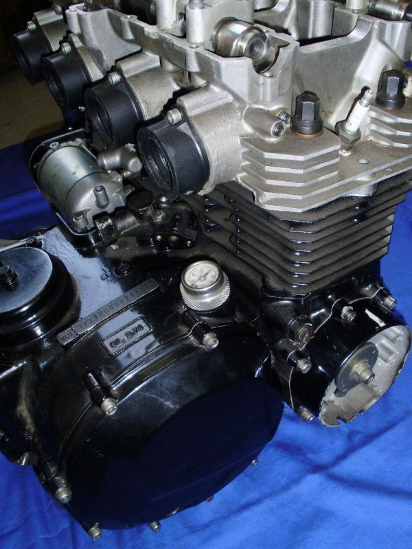 moteur z tres special sur ebay germany Cphhig10