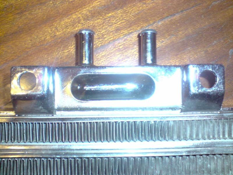 Radiateur Huile , refroidissement , 1100 ZX - Page 2 P1711117