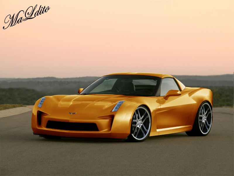 My C7 Concept - Page 2 Chevy_11